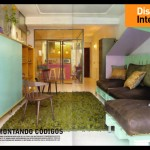 vivienda-decorada-por-freeland-en-diseo-interior